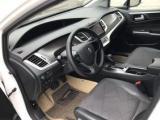 本田杰德2016款1.8L自动舒适精英版5座
