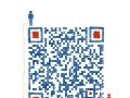 网站APP微信公众平台开发、运营、推广