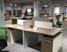 三门峡办公桌,屏风隔断工位办公桌,办公沙发出售