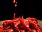 天津最安全的小龙虾