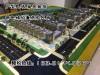 海安房产2室2厅-75万元