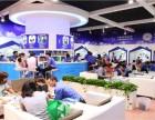 上海美博会2020年时间-大虹桥五月化妆品展会