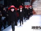 杭州少儿模特培训童模大赛怎么给孩子从小培养良好的审美