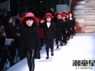 杭州少儿模特培训童模大赛:怎么给孩子从小培养良好的审美?