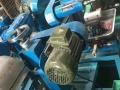 阳江厂家求购二手打孔机、 火花机、 螺丝机