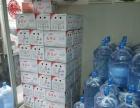 永春**泉万泉水业桶装水配送,桶装水配送中心服务好