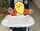 宝宝餐桌车8成新。。。