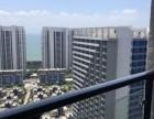 惠东 碧桂园梵高的海,俯瞰较美海滩 不占用名额 小产权房十里银滩