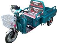济南电动三轮车,专业的电动三轮车推荐