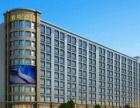 慈溪南三环路旁23000平米商业用房招租