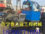 湖南桃江工厂直销四驱式四不像工程运输车水稻田专用爬坡能力强