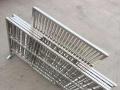 北京供应不锈钢跑笼全新款可订制