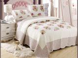夹棉绗缝空调被 夏凉被 全棉水洗床盖 水洗棉三件套 厂家专业供应