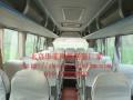 定做新款出租车整体座椅套客车公交车大巴车广告头帽飞机座椅套