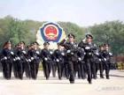初中毕业能读警校吗,读警校能当兵吗