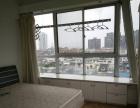 博奥商海单身公寓一室一厅1.2万一年