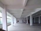 惠安城南工业区(五洲建材市场边)厂房综合楼出租