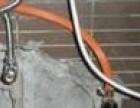 宣武门大街维修水管水龙头阀门安装地漏马桶