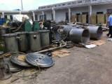蕪湖整廠設備整體打包回收蕪湖倒閉工廠整廠打包回收專業拆除團隊