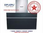 厨房电器加盟代理烟机灶具低价格批发广东好品质厨卫厂家