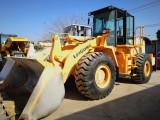 二手龙工5吨铲车包送到家