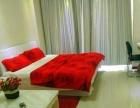 万达精装一室一厅日租房,小时房50元起价