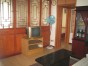 出售昌平双兴苑小区 2室 1厅 65平米