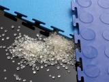 pvc粒料 聚氯乙烯胶粒 环保无味 粒子