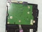 500G希捷台式机硬盘160转让