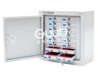 广州手机屏蔽柜 16格手机信号屏蔽柜 存放安全保密