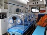 杭州救護車出租費用-杭州長途救護車出租電話-全國護送服務