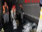 青山区服务完善的化粪池清理公司