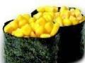 寿司技术传授 包教会 包原材料