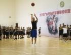 2018周六日宏远篮球青少年培训班4-18岁欢迎您