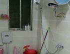祥东小区一楼单间出租40M网络,自动洗衣机,空调,热水器