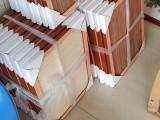 廣州天河蘿崗裱畫做框裝裱字畫十字繡鉆石畫油畫刺繡裝框