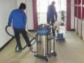 宁波专业保洁