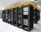 金华高防服务器租用,租用金华高防服务器300G硬防价格