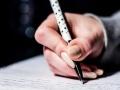 专业本科、硕士论文重复率检测修改,论文设计