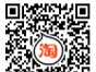 北京姚家园上门手机换屏维修 苹果全系列换电池换屏幕