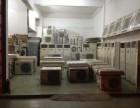 坦洲回收二手空调 收购二手空调 旧空调回收