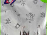 高档遮光烫金布加工 欧式窗帘烫金布 特价高密面料烫金
