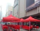 济南舞台背景板搭建 LED显示屏 桌椅帐篷出租