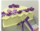 云浮学蛋糕,云浮蛋糕学校,学蛋糕到云浮赛西维蛋糕胚种类