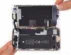太原苹果华为 电池换啦在哪跟换原装多少钱
