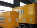 梅州厂家自产自销30kw发电机柴油发电机组全铜电机3-3000k