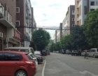 布吉恒通工业城 宾馆酒店洗衣厂转让(个人)