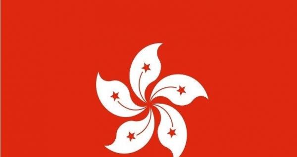 众益注册香港英国等离岸公司,商标成功再收服'务费