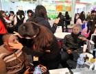 上海化妆品美博会2019年5月份-上海美博会
