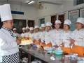 保定哪里能学糕点裱花烘焙保定哪有西点生日蛋糕培训学校